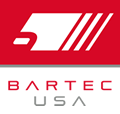 Bartec USA LLC | Chrysler TPMS - Chrysler Tire Pressure Monitoring Systems